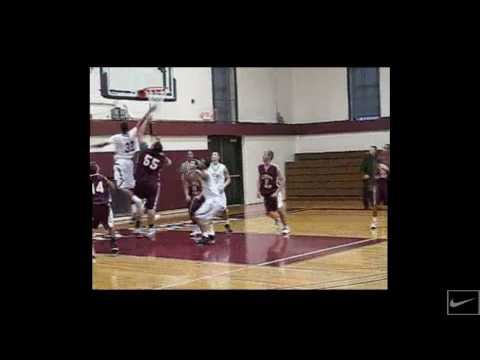 Dom Oliver MCCC Highlights