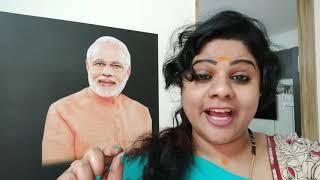 Swetha Reddy Alleges Pawan Kalyan As Chandrababu 2..