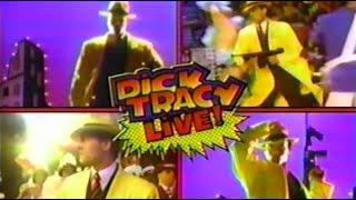 90's Commercials Vol. 329