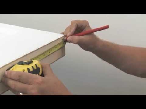 PC Henderson Bi-Fold Sliding Door Gear