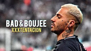 Ricardo Quaresma / Sublime Dribblings / Skills /Goals