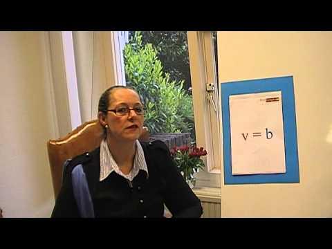 Iber Lengua Spaanse uitspraak B en V