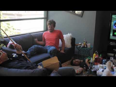 Reason #61 to Use HotelTonight video