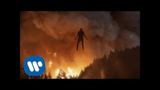 A Day To Remember: Resentment [OFFICIAL VIDEO]