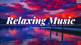 Guitar Music , Meditation Music , Relaxing Music , Morning Relaxing Music , Piano Music