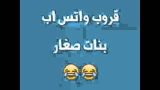 قروب واتس اب بنات الصغار         -