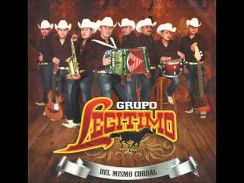 Grupo Legitimo - 90 millas