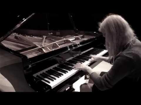 Beethoven Piano Sonata No. 17  'Tempest' Valentina Lisitsa 3. Allegretto