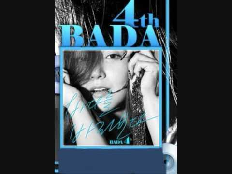 Mad (BADA MP3)