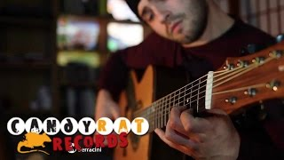 Luca Stricagnoli - The Last of the Mohicans (Acoustic Guitar)