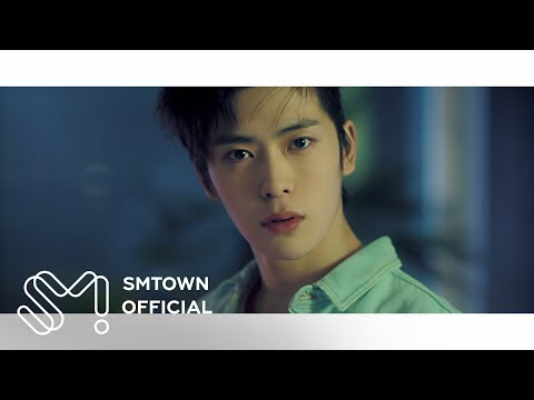 NCT U 엔시티 유 'WITHOUT YOU' MV Teaser
