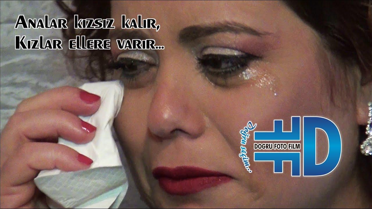 Aykut & Tijen - Gelin Çıkarma Klibi