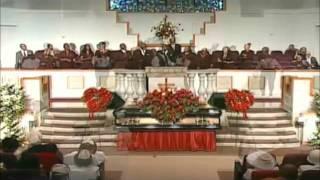 KRIS KROSS :  CHRIS KELLY FUNERAL (Memorial) May 9, 2013