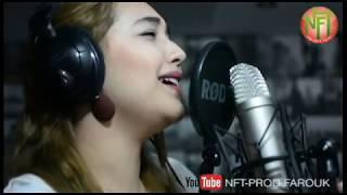 Najwa Farouk - Matet 9oloub Nass (Cover) نجوى فاروق - ماتت قلوب الناس