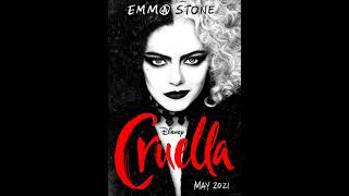 Connie Francis - Who's Sorry Now   Cruella OST