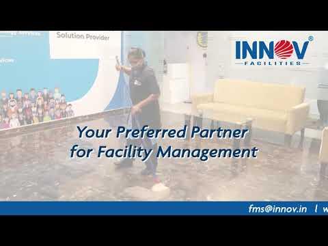 Recruitment Agencies | Staffing Companies in India | Recruitment Firm
