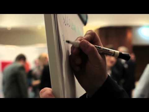 RELACJA: Informatyka w Produkcji 2015
