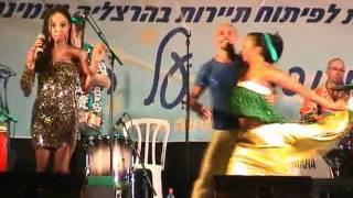 Elisete - Dancar com voce