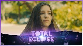 "TOTAL ECLIPSE | Season 1 | Ep. 2: ""New Moon"""