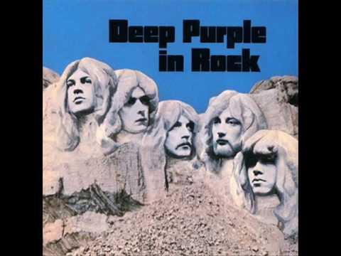 Baixar Deep Purple-Bloodsucker
