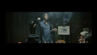 Koba LaD - Cellophané (Clip officiel)