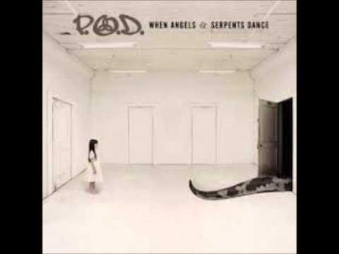 P.O.D. Rise Against Subtitulado al español