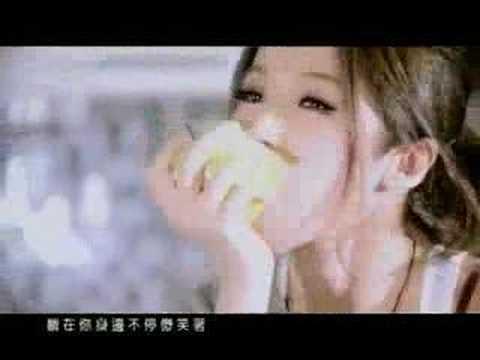 萧亚轩 - Honey Honey Honey