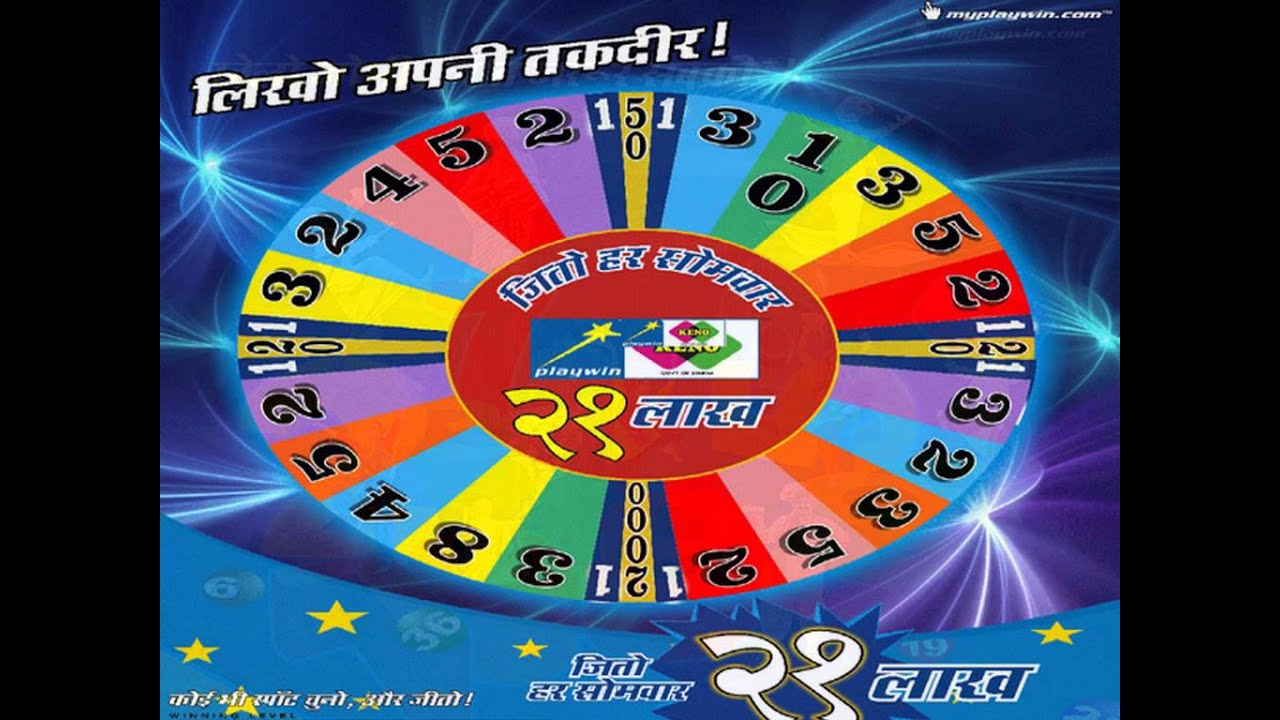 Playwin keno lotto : Casino royale dts