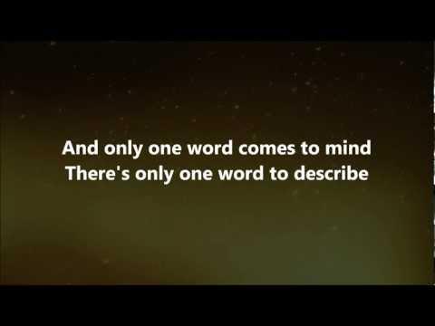 Baixar Holy - Jesus Culture w/ Lyrics