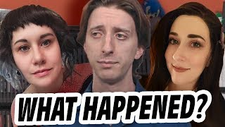What Happened to ProJared? - How To Lose Everything in 24 Hours