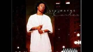 Bring It Back - Lil Wayne