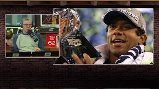 DP on Russell Wilson's Contract Extension | 4/16/19