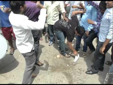 Baahubali-Movie-Trailer-Launch-Hungama