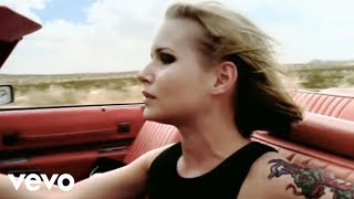 """The Cardigans - My Favourite Game """"Walkaway Version"""""""