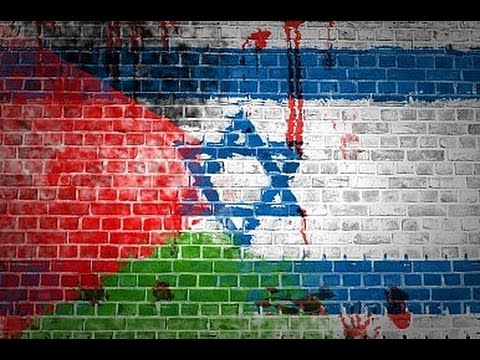 Is Public Opinion Shifting on Israel / Palestine? (w/ Nida Khan) - Sam Seder  - 6LmmLxFRMSw -