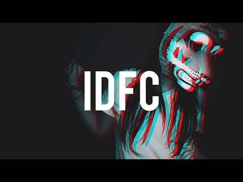 Blackbear - IDFC (Crankdat Re-Crank)