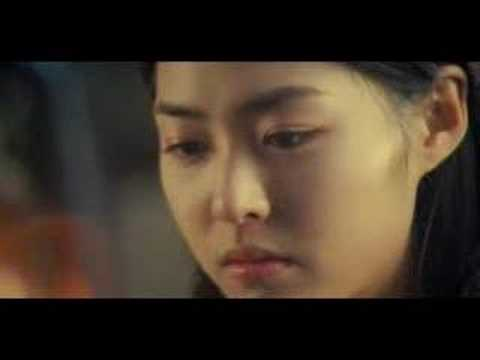 Zhang Li Yin - Happiness' Left Shore