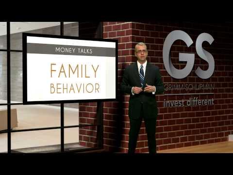 Grimm Schlipman TV Spot 14