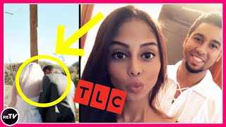 Secrets That 90 Day Fiance Don't Want You To Know