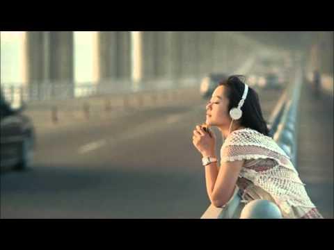 [발라드음악] 아름다운 추억의 발라드 노래모음(90년대)