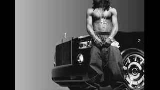 Lil Wayne - Hit Em Up (Instrumental)