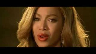 Beyonce - Listen [Official Video]