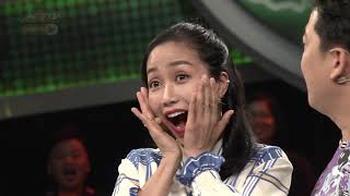 Diễn viên Mai Phương hồi phục sức khỏe tham gia NHANH NHƯ CHỚP -MÙA 2 | Teaser 10/8/2019 #NNC