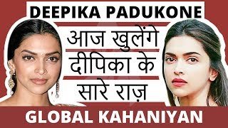 Padmavati Deepika Padukone biography hindi | Padmavat full movie trailer,ghoomar song,Ranveer Singh