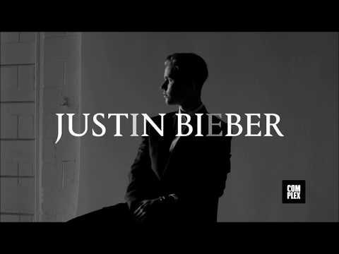Justin Bieber - Sorry (Music Video)