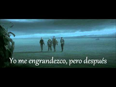 Baixar Imagine Dragons - It's Time (Traducida al Español) HD