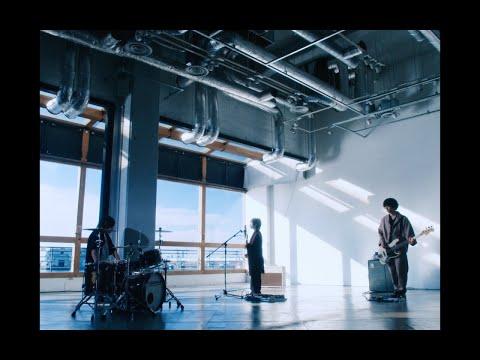 Hakubi - 22【MV】