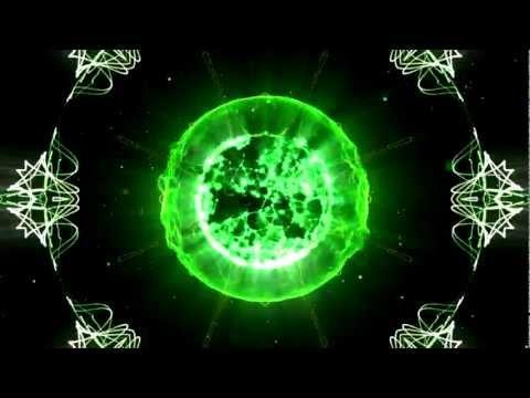 Baixar II. Reflection of Truth - Amanda Darling (HD VISUALIZER)