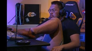 TOP 25 MOST VIEWED TWITCH CLIPS OF 2017 [VIRAL] (Shroud, Drdisrespect, Boogie2988, Reckful, & More)