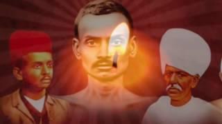 Dharmatatva Jo Puchyo Mane-A soulful bhajan by Rachit Hemani